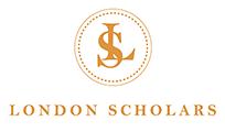 London Scholars